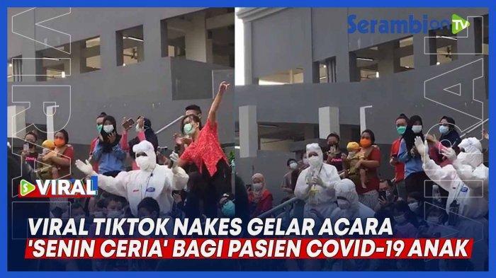 91,9 Persen Kasus Covid-19 di Jakarta tak Terdeteksi, Sebagian Besar tak Bergejala