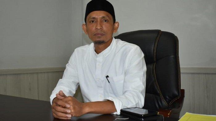 Wabup Aceh Selatan Apresiasi Pemilu Aman, Meski Banyak Dugaan Kecurangan