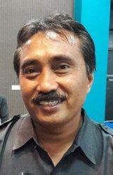 Pertumbuhan Ekonomi Aceh Ketiga Terendah