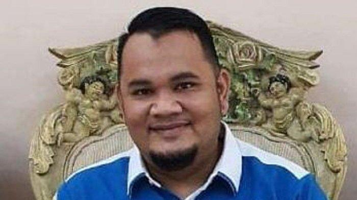 Blok B Diserahkan ke Aceh, KNPI Apresiasi Pertamina dan Siap Dukung Pemerintah Aceh