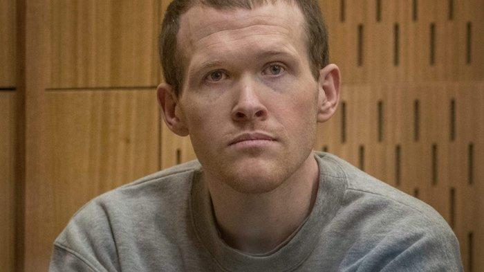 Brenton Tarrant, Terdakwa Pembunuhan 51 Muslim Dihukum Seumur Hidup tanpa Pembebasan Bersyarat