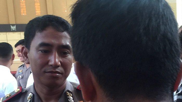 Kasus Dugaan Pelecehan Santri di Aceh Utara, Ini Pengakuan Tersangka