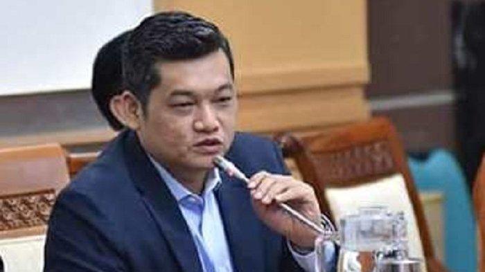 Anggota DPR Minta Dirjen Perhubungan Laut Lanjutkan Pembangunan Fasilitas Pelabuhan Krueng Geukueh