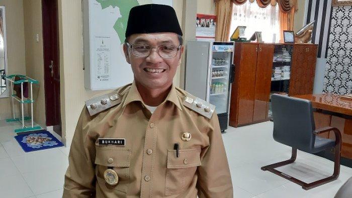 Demi Kesejahteraan Rakyat, Aceh Tenggara-Subulussalam Sepakat Bangun Jalan Muara Situlen-Gelombang