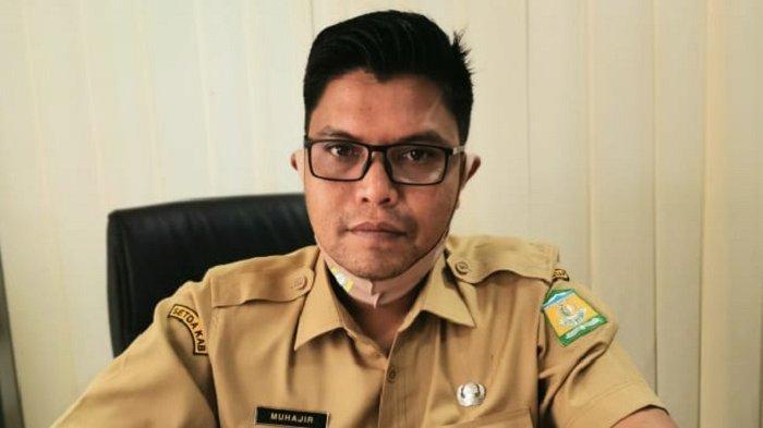 Update Corona Hari Ini, Pasien Positif Covid-19 di Aceh Besar Capai 1.489 Orang