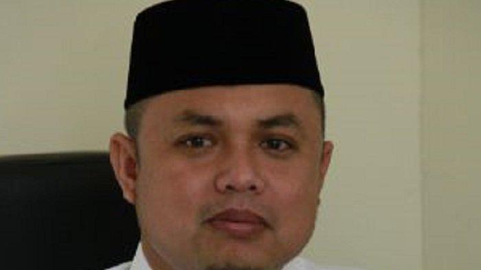 Ini Tiga Dinas & Dua UPTD yang Bakal Bertambah di Pidie Jaya, Tinggal Pengesahan Raqan Menjadi Qanun