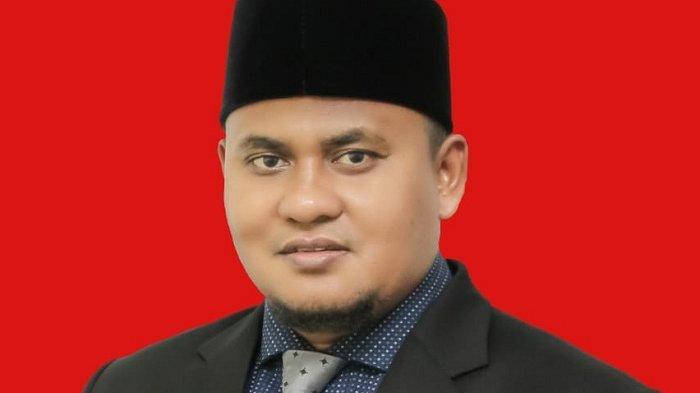 Zulfikar Aziz Minta Petugas Medis Diberi Insentif Khusus