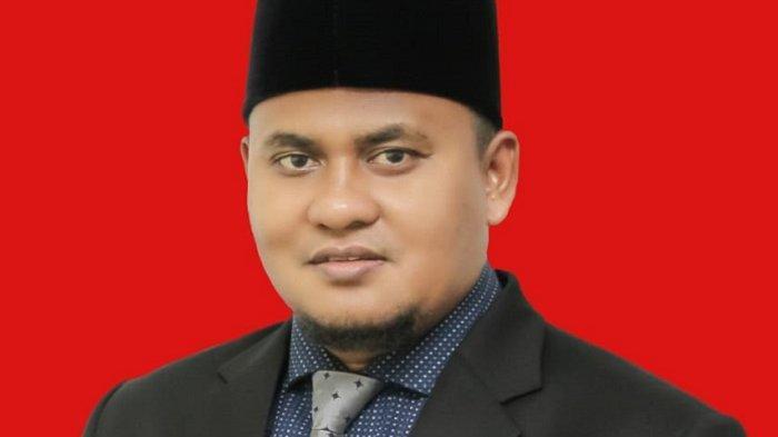 Wakil Ketua DPRK Aceh Besar Minta BUMG Harus Bisa Dimanfaatkan untuk Mencegah Rentenir