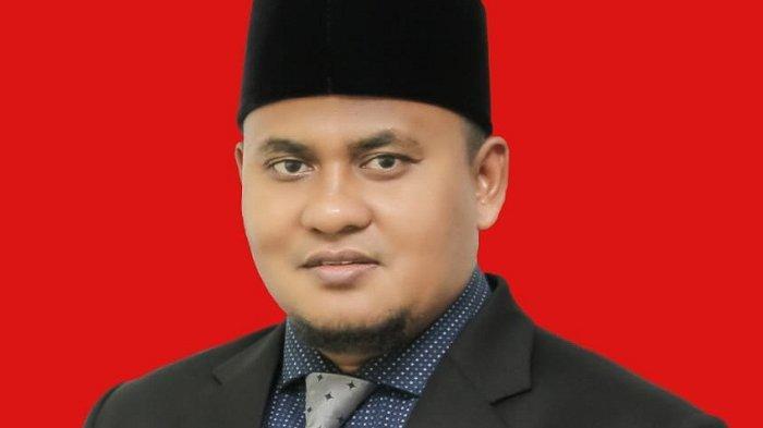 Kasus Pasien Positif Corona Bertambah 40 Orang di Aceh Besar,Wakil Ketua DPRK Sorot Posko PPKM