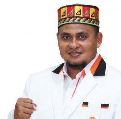 Zulfikar Aziz Minta Cagar Budaya Dilestarikan