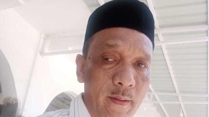 Hadapi Pilkada 2022, Golkar Lhokseumawe Segera Lakukan Poling Balon Wali Kota & Wakil Wali Kota
