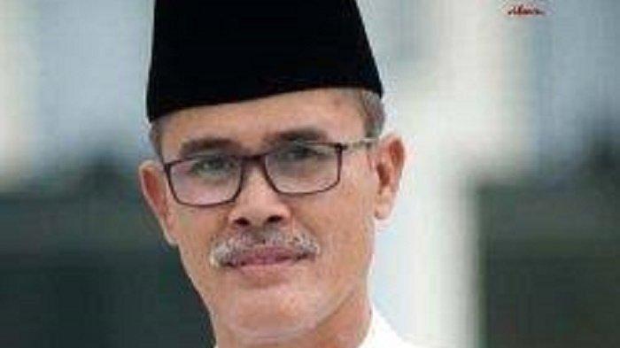 Demokrat Aceh Tetap Setia Kepada AHY, Pastikan tak Ada Pengurus yang Hadiri KLB di Sumut