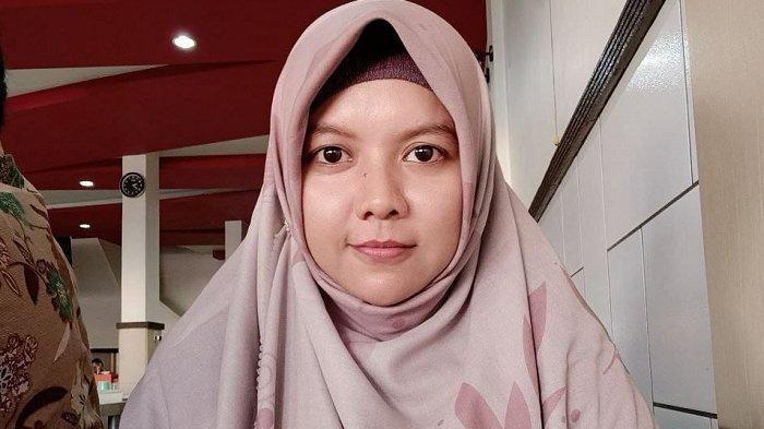 Tingkatkan Mutu Pendidikan, Wakil Ketua Komisi V DPRK Aceh Besar Minta Sekolah Terapkan SPT