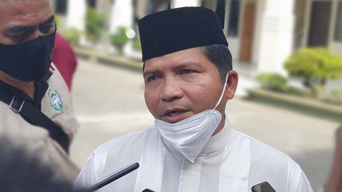 Warga Abaikan Imbauan MPU Aceh, Tetap Gelar Buka Puasa Bersama