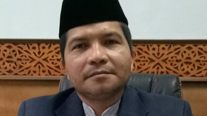 Dukung Pemerintah Aceh Protes Google, MPU Aceh: Jangan Unduh Lagi Aplikasi Kitab Suci Aceh