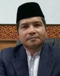 KPI Aceh Minta Dukungan Ulama