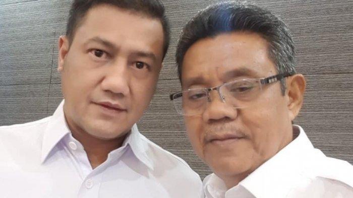 Kadin Aceh Minta Distributor dan Produsen Atasi Kelangkaan Pupuk Urea di Abdya