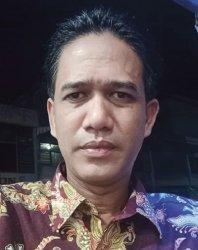 Pemasok Senpi saat Konflik, Kini Tgk Aceh Jabat Wakil Komisi I