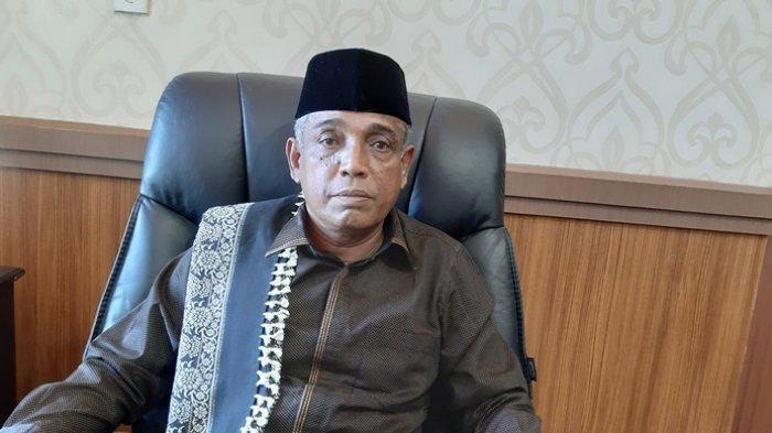 Waled Husaini: Jangan Main Game Higgs Domino dan Manfaatkan Ramadhan untuk Beribadah & Membaca Quran