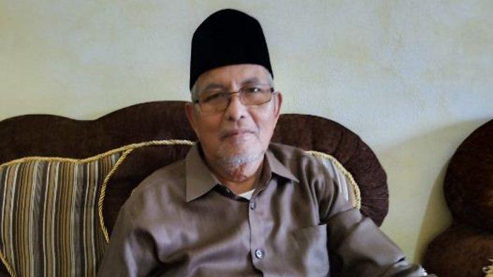 Hukum Kirim Foto atau Video Makanan dan Minuman saat Puasa, Ini Penjelasan Ulama Aceh Waled Marhaban