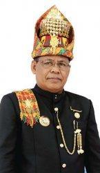 Banda Aceh Milik Kita