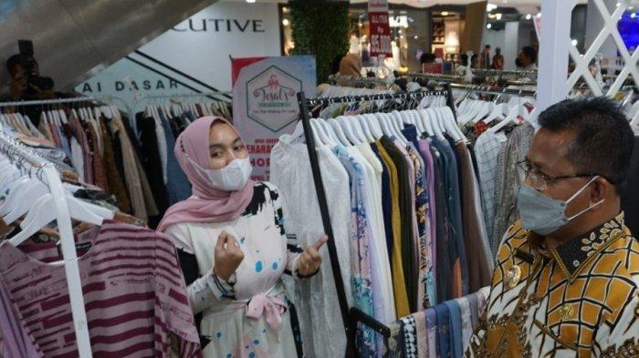 Pemko Banda Aceh Gelar Great Sale, Diskon Hingga 70 Persen