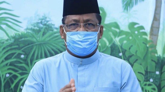 PAN Banda Aceh Ingin Bersinergi dengan Partai Ummat, Aminullah: Belum ada Kader yang Membelot