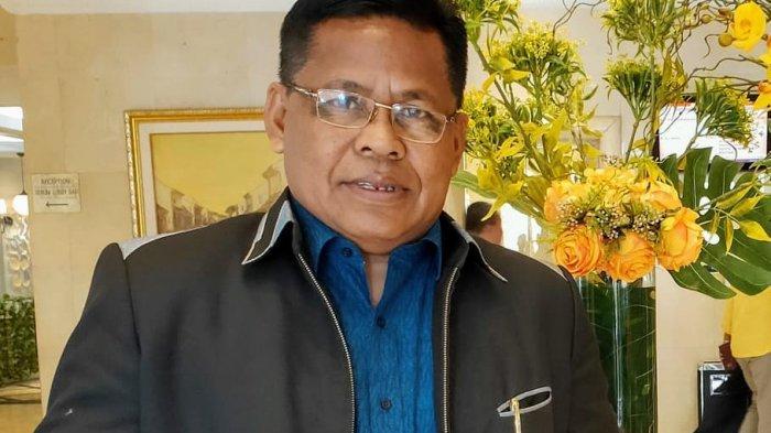 Dua Warga Banda Aceh yang Positif Corona Sesuai Hasil Rapid Test, Ternyata Hasil Swab Negatif