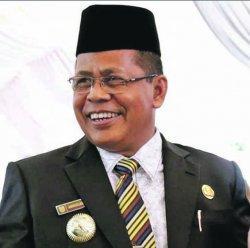 Wisata Halal Bangkitkan Ekonomi Aceh