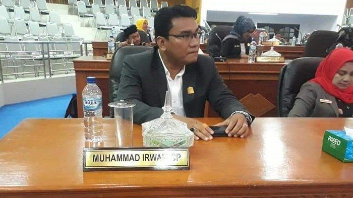 Anggota Dewan Ini Tegaskan Pilkada Aceh Harus Tetap Tahun 2022, UUPA Jadi Rujukannya
