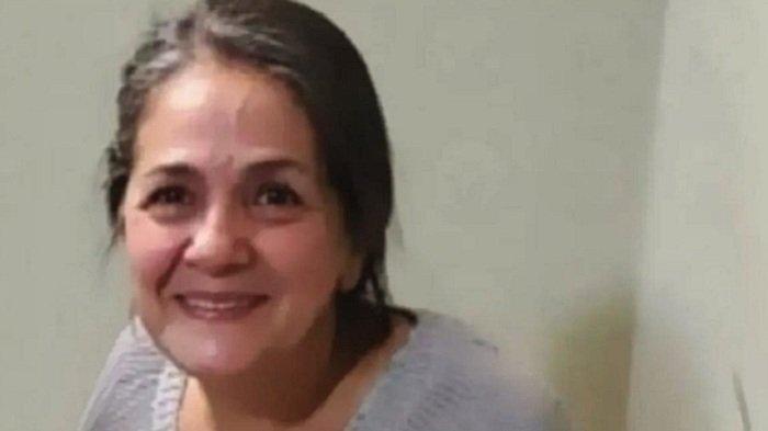 Aktivis HAM Jerman Sebut Ibunya Dihukum 10 Tahun Penjara di Iran