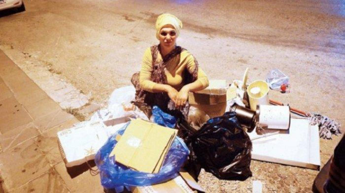 Kasus Bunuh Diri Pasangan Muda Jadi Sorotan, Angka Kemiskinan di Turki Meningkat Selama Pandemi