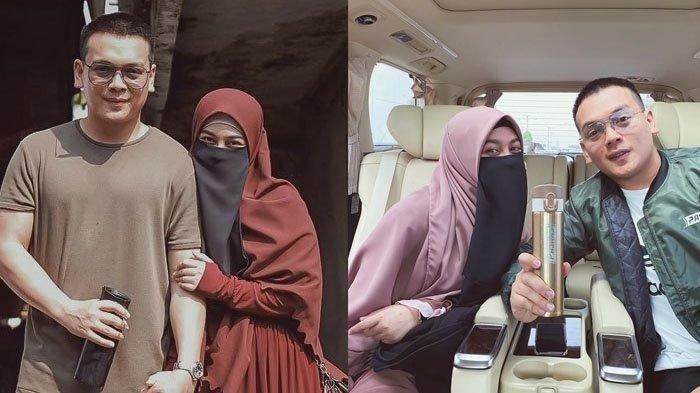 Wardah Maulina Hamil Setelah 4 Tahun Nikah, Sempat Tak Percaya Positif Hamil sampai 6 Kali Test Pack