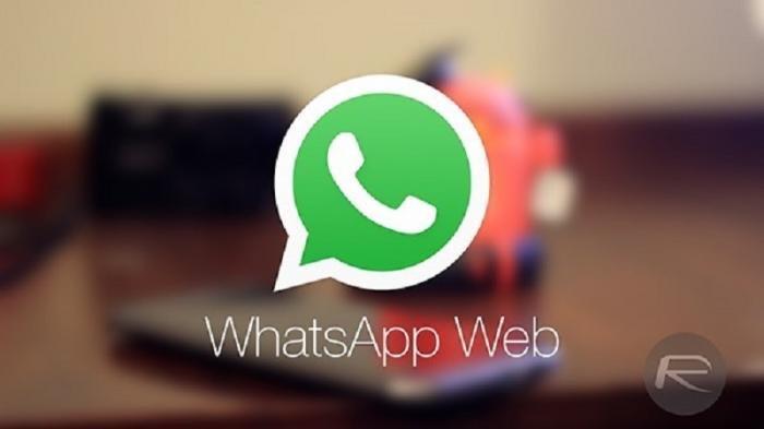 WhatsApp Web Bisa Video Call 50 Orang via Messenger Rooms, Berikut Cara Menggunakannya