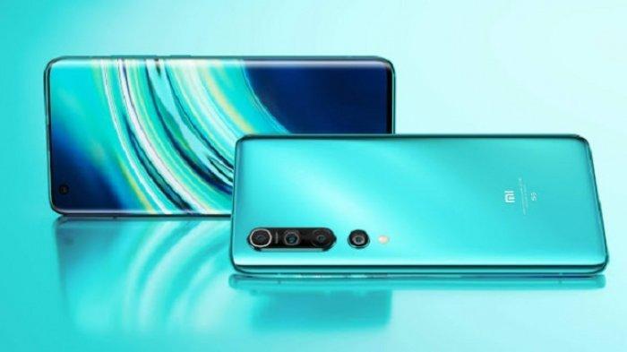 Xiaomi Mi 11 Bakal Pertama Pakai Chip Snapdragon 888, Ini Keunggulannya