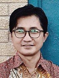 Gayo Cuppers Team di Diaspora Kopi Indonesia-Chicago