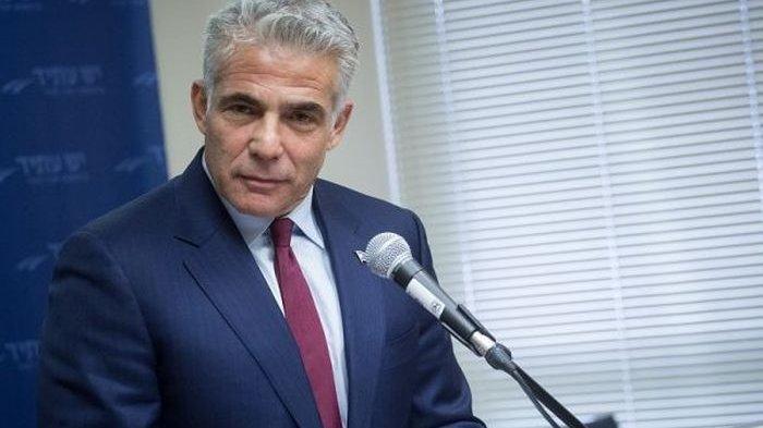 Calon PM Israel Pengganti Netanyahu Punya Misi Ambisius di Yerusalem, Palestina Kian Tersudut