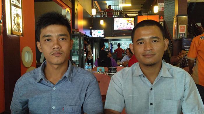 YARA Abdya Laporkan Oknum Debt Collector ke Polisi