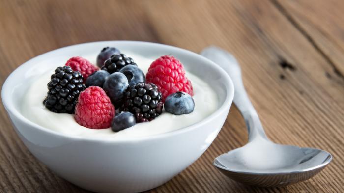 Tips Sederhana dari Dokter Keluarga Kerajaan agar Tetap Sehat dan Awet Muda