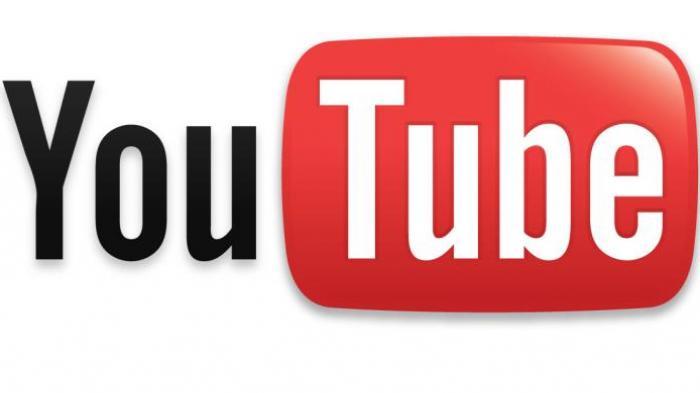 Ada Syarat dan Ketentuan Baru Mulai 1 Juni 2021, YouTuber dari Luar AS Dua Kali Lipat Bayar Pajak
