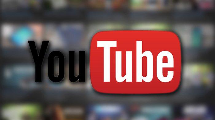 Bukan Cuma dari Iklan, Begini Cara Agar Chanel YouTube Lebih Cuan