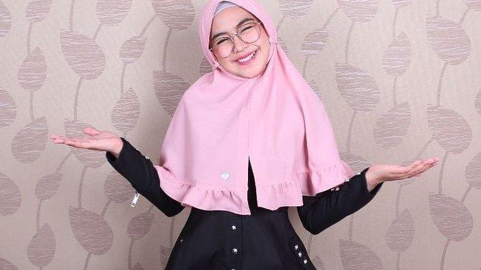 10 Besar Channel YouTube Indonesia, Ria Ricis Duduki Posisi Pertama Kalahkan Atta Halilintar