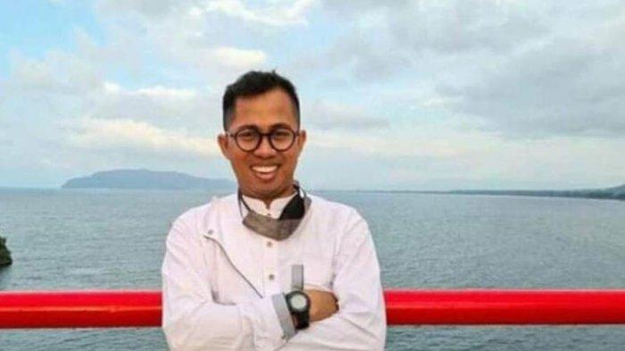 Terkait Vaksinasi Siswa, PW Pemuda Muslim Dukung Upaya Disdik Aceh