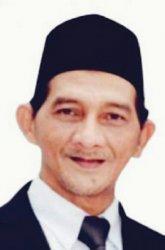 Implementasi Syariah Islam Bidang Ekonomi di Aceh