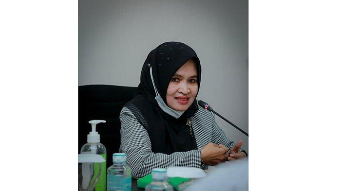 Sesaat Lagi, Bank Aceh Launching Layanan Digital Terbaru Via Live Streaming