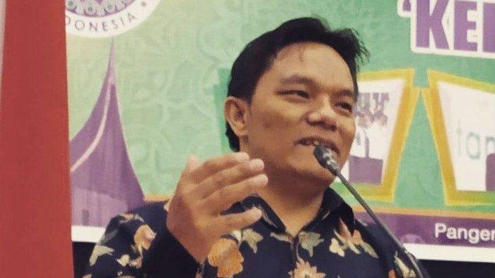Setelah Aceh Tengah dan Gayo Lues, Musara Gayo Salurkan Bantuan untuk Tim Medis Bener Meriah