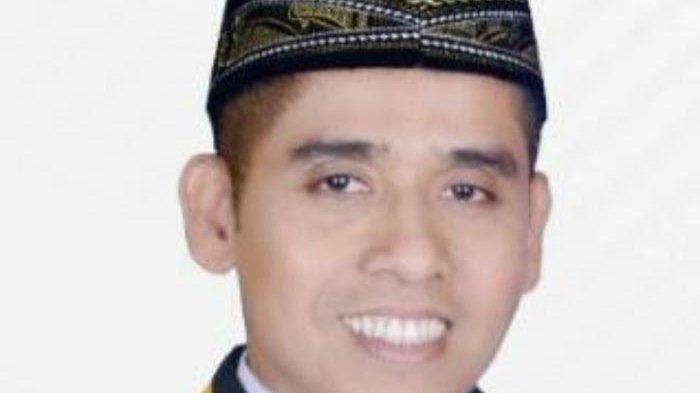 Anggota DPRA Desak Pemerintah Aceh Tempatkan Kontainer Uji Swab Covid-19 di Pantai Barat