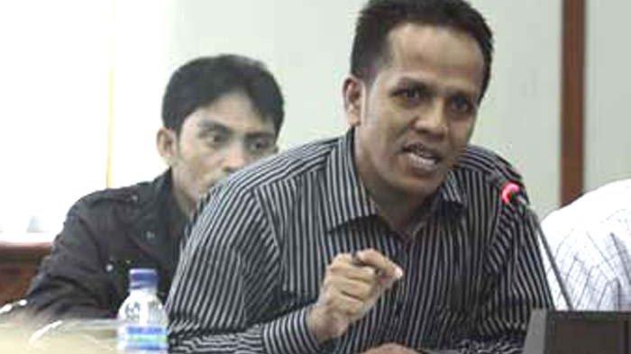Akademisi USK Nilai Surat Dirjen Otda Soal Pilkada Aceh Bertentangan dengan Konstitusi