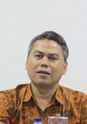 BI Sumbang Pojok Baca untuk Masjid Meukutop
