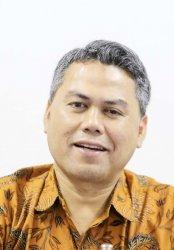 Rp 3 T Uang Keluar dari Aceh
